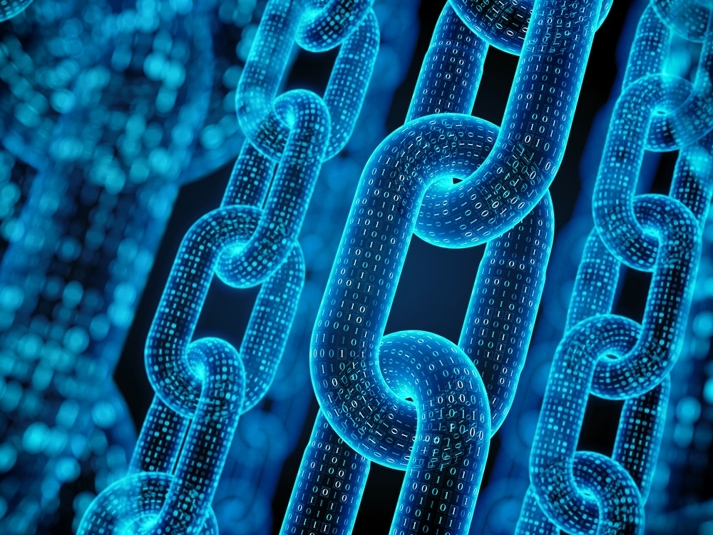 Blockchain: The Backbone of Cryptocurrency Transactions