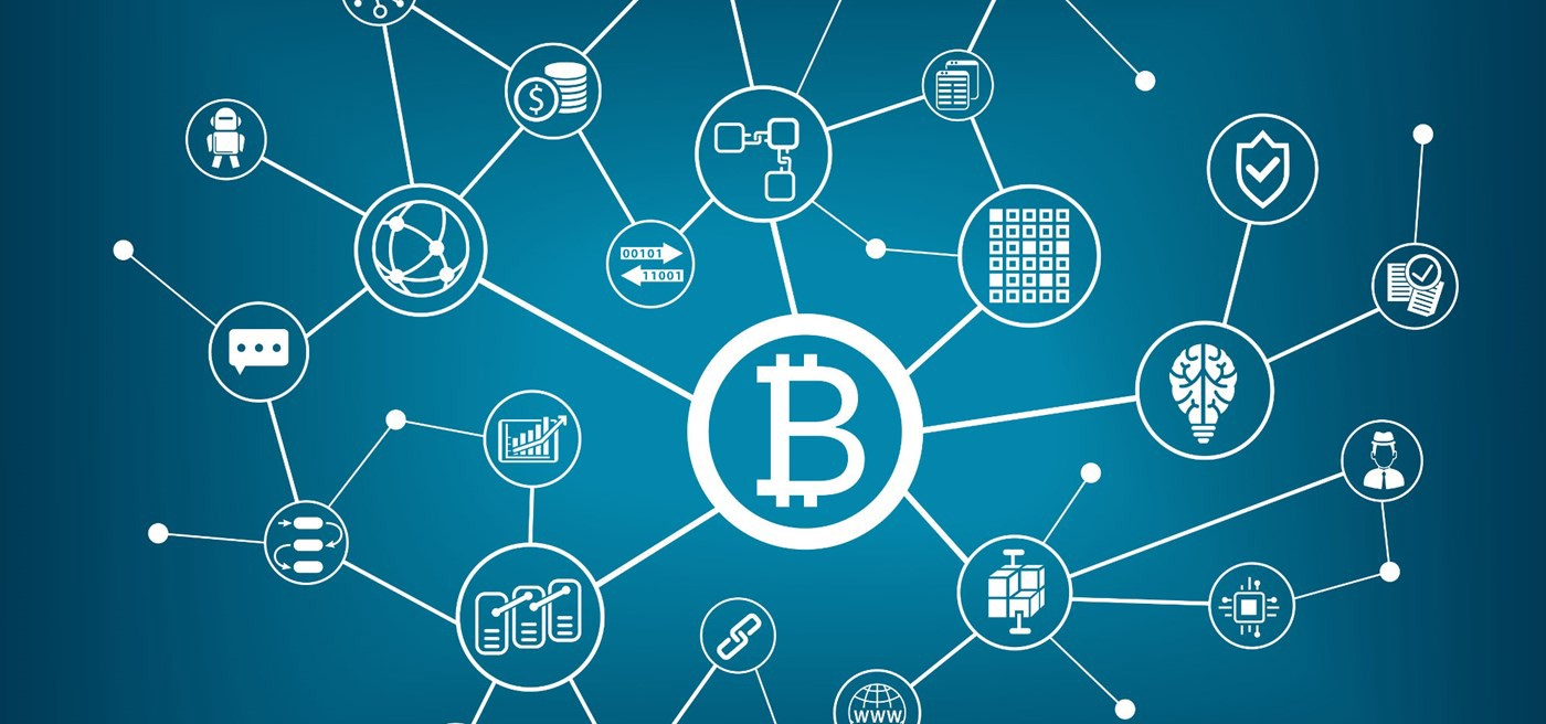 A Quick Guide: How Does The Blockchain Work?