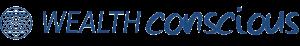 wealthconscious.com
