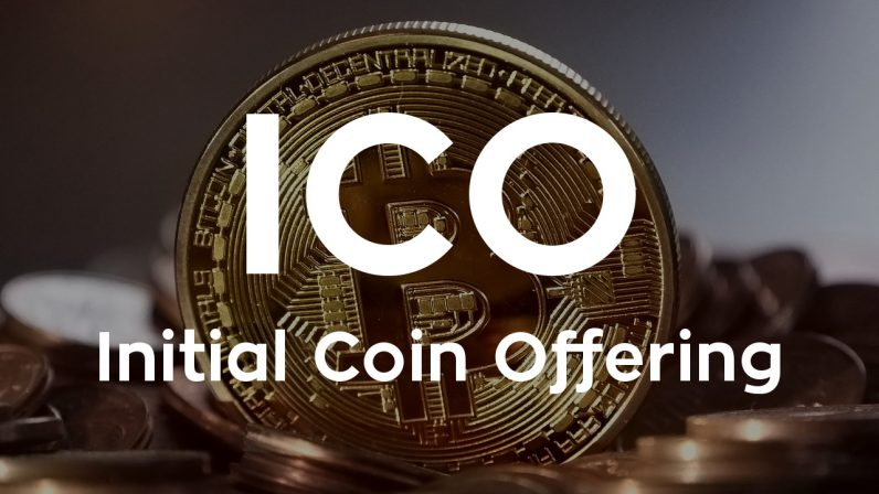 What Are ICO's? A Hassle-Free Fund Raising Mechanism For Some Entrepreneurs
